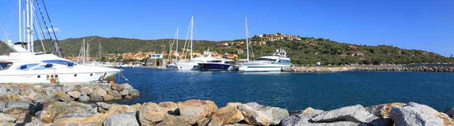 Marina di Ottiolu